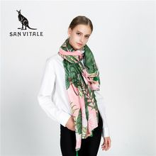 FREE Shipping Worldwide|    All new arrival Scarves Women Scarf Winter Winter Gift Shawl Luxury Brand Famous Top Quality Cotton Print Pashmina For Dress Designer Scarfs now at discount $US $12.90 with free delivery  you'll discover this product and a whole lot more at the site      Grab it now here >> https://tshirtandjeans.store/products/scarves-women-scarf-winter-winter-gift-shawl-luxury-brand-famous-top-quality-cotton-print-pashmina-for-dress-designer-scarfs/    #URBAN}
