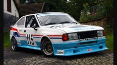 Japan Cars, All Cars, Vintage Racing, Nascar, Cars And Motorcycles, Rally, Motorbikes, Touring, Automobile