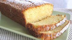 Let Betty Crocker® Gluten Free yellow cake mix help you make a wonderful lemon pound cake.