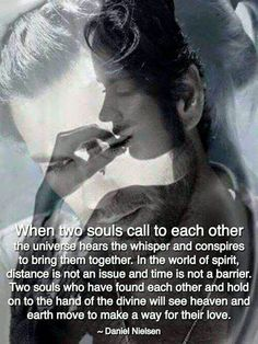 Trendy quotes love relationship soul mates so true ideas Soulmate Love Quotes, My Soulmate, Soulmate Signs, Anniversary Quotes, Relationship Quotes, Life Quotes, Relationships, Qoutes, Relationship Questions