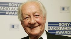 Radio 2 broadcaster who presented Sounds of the 60s dies at 88, his family confirms.