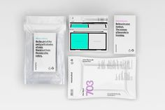 moonshot | Powder Duo packaging