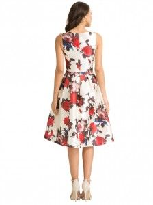 New Dresses | Chi Chi London