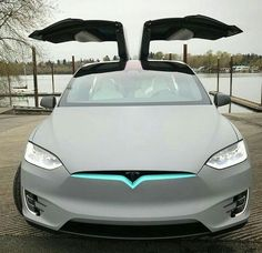 beste Tesla-Autos - Autos- beste Tesla-Autos beste Tesla-Autos H. Konrad hjkonrad Autos beste Tesla-Autos H. Konrad beste Tesla-Autos hjkonrad beste Tesla-Autos Autos beste Tesla-Autos H. Luxury Sports Cars, Top Luxury Cars, Sport Cars, Lamborghini Cars, Bugatti, Lamborghini Gallardo, Fancy Cars, Cool Cars, Supercars