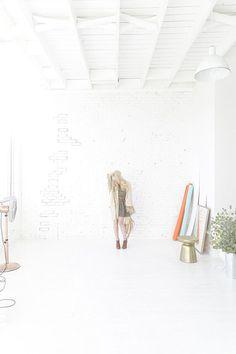 designlovefest / KNITS