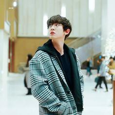 Memories of Alhambra Chanyeol Baekhyun, Kaisoo, Chanbaek, Chanyeol Cute, Park Chanyeol Exo, Exo Ot12, Kpop Exo, Bias Kpop, Hiphop