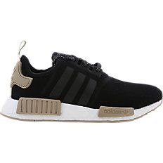 adidas NMD R1 Wool - Women Shoes (CQ0760) @ Foot Locker » Huge Selection for Women and Men ✔ Lot of exclusive Styles and Colors ✔ Free Shipping ✔