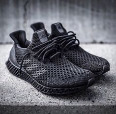 buy online ff1f8 4a944 Find More at gt httpfeedproxy.google.com. Nike ShoesAdidas ...