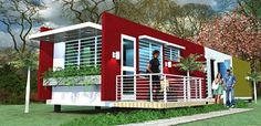 1000 Images About Manufactured Homes Of The Future On