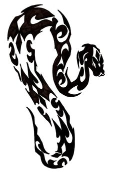 snake design chinese - Google Search