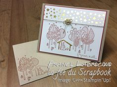 """Jeu d'étampes """"Le Divin Enfant / The new born King"""" et """"Belles Fêtes / Good Greetings"""" et Perforatrice / Punch """"Pléiades d'étoiles / Stars""""... www.lafeeduscrapbook.com"""