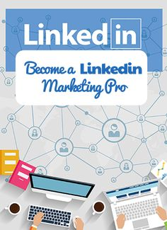 Free PDF - Download This & Turn Linkedin into a Lead Generation Machine Business Marketing, Social Media Marketing, Digital Marketing, How To Make Money, How To Become, What Is Digital, Email List, Mobile Application, Lead Generation