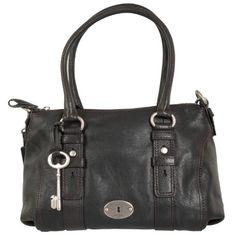 08b4258e24c2 Balenciaga City Bag, Leather Satchel, Fossil, Leather Pouch, Leather  Briefcase, Leather Bag, Fossils. Kim Kingsley