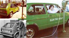 Istorija razvoja automobila vrlo je raznovrsna. Mnogi modeli su imali svoje uspehe i neuspehe, mnoge verzije koje čak nisu ni ugledale svetlost dana. Danas je u fokusu sve veća briga svih proizvođača za životnu sredinu. Zato skoro svi proizvođači automobila danas nude električne verzije svojih modela. Osnovna ideja jeste da se smanji upotreba goriva koja […] Чланак Električna verzija Golf 1 се појављује прво на Otkup automobila. Golf 1, Van, Vans, Vans Outfit
