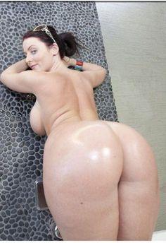 Sophie Dee Big Ass 82