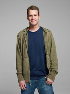Daniel Tosh is probably the funniest one on my list.  I laugh so hard during his show, i always end up smearing my make-up from laughing so hard I cry.  He freakin Rocks!!