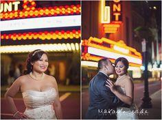 Phuong and Quoc, Hyatt Regency Boston wedding, photos courtesy of The Harris Company