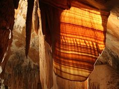 Let your imagination run wild as you explore family-friendly Junction Cave, one of the most colourful caves in Wombeyan Karst Conservation Reserve. Red And Yellow Flag, European Map, Underground World, Drink Plenty Of Water, Family Days Out, Rock Pools, Snowy Mountains, Blue Mountain, Australia Travel