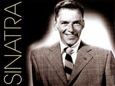 MULHER VOANDO: WORLD MUSIC - ESTADOS UNIDOS DA AMÉRICA, Frank Sinatra - New York New York,