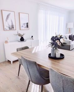 homedecor modern S U N N Y . A R V O Have a lovely evening everyone xo 2019 S U N N Y . A R V O Have a lovely evening everyone xo The post S U N N Y . A R V O Have a lovely evening everyone xo 2019 appeared first on Curtains Diy. Home Living Room, Living Room Decor, Living Room Color Schemes, Living Room Inspiration, Dining Room Design, Small Living, Home Interior Design, House Design, House Styles