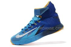 http://www.jordanse.com/nk-zoom-hyperrev-kyrie-irving-blue-hero-metallic-silveruniversity-gold-sale-for-fall.html NK ZOOM HYPERREV KYRIE IRVING BLUE HERO/METALLIC SILVER-UNIVERSITY GOLD SALE FOR FALL Only 79.00€ , Free Shipping!