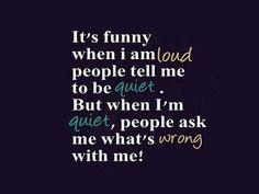 lol so true quotes | Right?!?! | inspirational / so true / LOL!!! quotes