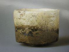 本阿弥光悦 国宝白楽茶碗 Kouetu Honami  white raku tea bowl, National treasure