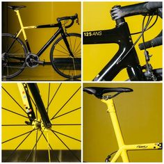 mavic 125 anniversary bike - Google Търсене