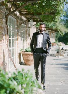 Lake Como Wedding, Italy Wedding, Engagements, Tuscany, Wedding Stationery, Weddings, Photography, Photograph, Wedding