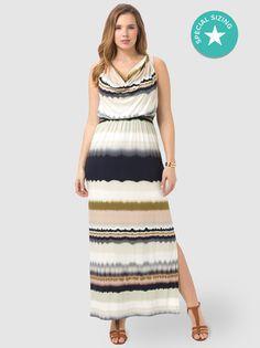 Size 10 Dresses | GwynnieBee