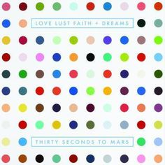 226 Days With 30 Seconds to Mars