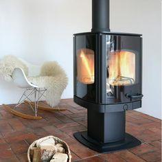 stoves charnwood tor pico wood burning stove more wood burning stoves