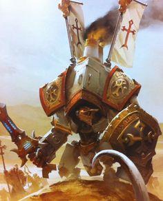 Vengeance Jacks - Menoth Indictor