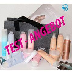 Shops, Nail Polish, Lipstick, Nails, Beauty, Hair Cut, Finger Nails, Tents, Lipsticks