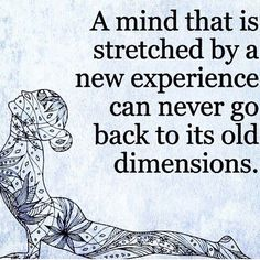 #yoga #inspiration                                                              ....  See more by going to the photo