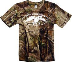 Duck Dynasty T-Shirt DVD TV Show Authentic Clothing Apparel Gear Merchandise Duck Commander Logo Shirt Medium Duck Commander,http://www.amazon.com/dp/B00BES8Y0K/ref=cm_sw_r_pi_dp_fcRbsb1ZNVKG9TB1