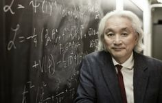 Unidentified Flying Object o Unknown Flying Object: Michio Kaku assicura di avere scoperto la prova sc...