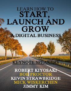 Proven entrepreneurs are teaching you how to make money online on this lurnsummit. #makemoneyonline