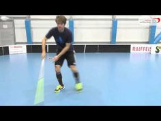 Stickhandling - Tricks - YouTube Try Again, Sports, Youtube, Hs Sports, Sport, Youtubers, Youtube Movies