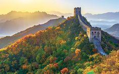 10 Ideas De Maquetas Maquetas Ideas Creativas Para Exponer Manualidades De China