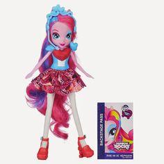 http://bimbitoysshow.blogspot.com.es/2014/12/ciao-tutti-oggi-scartiamo-la-bambola-di.html #mlp #doll #dolls