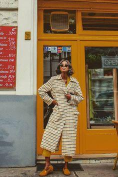 Rising Star: Marta Lungo | Who What Wear