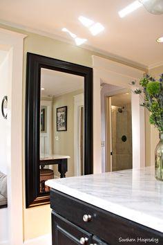 kitchen-mirror.jpg 512×768 pixels