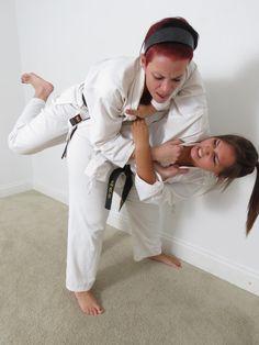 Martial Arts, Blog, Blogging, Combat Sport, Martial Art