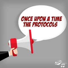 When we use #protocols in #Swift we can do three main things; we can #create #delegation #patterns, we can make protocols to define both #reference #types and #value types and we can make protocols with a #default #implementation in their defined #functions. But what does each actually mean? -TBC- #iOS #programming #macOS #tvOS #watchOS #app #apps #development #develop #software