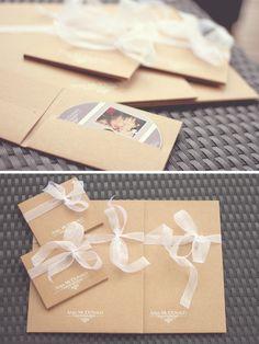 Photography packaging www.anjamcdonald.com.au