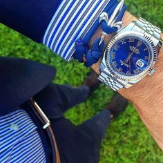 Try not to become a man of success but rather try to become a man of value.  305-377-3335  info@diamondclubmiami.com  www.diamomdclubmiami.com/contact-us  #gmtmaster #gmt #gmtmasterii #rolexwatch #rolexero #watches #rolexaholics #reloj #relojes #watch #menswatch #miami #luxurywatch #mondaniweb #lovewatches #instarolex #timepieces #wristshots #instadaily  #mensfashion #menstyle #luxury #style  by @mrodbl01