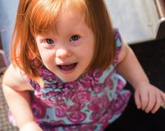 8 Things People Don't Understand About Kids with Down Syndrome - Yahoo Shine
