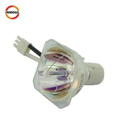 Sale US $25.48  Replacement Bare Lamp Bulb SHP136 for VIVITEK D508 / D509 / D510 / D511 / D512 / D513W / D535  Available latest products: DVR
