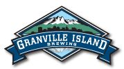 Granville Island Brewing opened the doors to Canada's first microbrewery in 1984.   We are thrilled to partner with them to promote their outstanding profile of products.